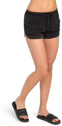 RVCA New Yume Dolphin Shorts