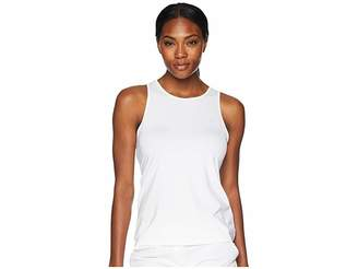 Vineyard Vines Golf Sport Peekaboo Tank Top Women's Sleeveless