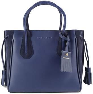 Longchamp Penelope Tote