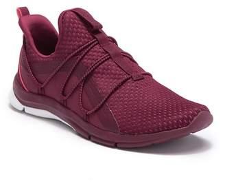 Reebok Print Her 3.0 Lightweight Running Shoe