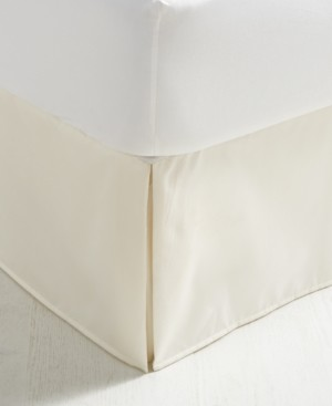 Charter Club Damask Damask Supima Cotton 550-Thread Count Bedding Collection, Created for Macy's