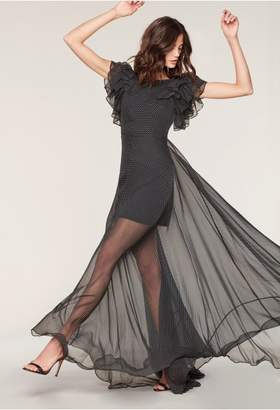 Milly Julie Gown