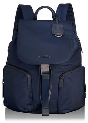 Tumi Voyageur - Rivas Nylon Backpack