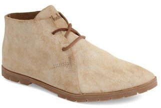 Women's Woolrich 'Lane' Water Resistant Boot $159.95 thestylecure.com