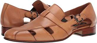 Mezlan Men's Handel Loafer
