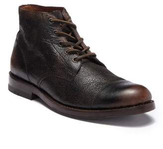 Frye Will Chukka Boot