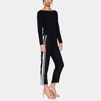 Sir The Label Azra Panelled Pant