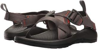 Chaco Z/1 Ecotread Boy's Shoes