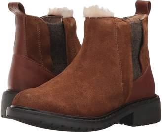Emu Pioneer Teens Kids Shoes