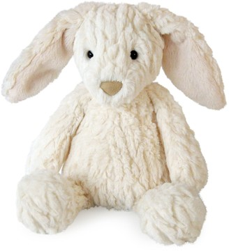 Lulu Adorables Bunny Plush Toy by Manhattan Toy