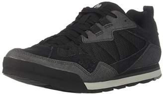 Merrell Burnt Rock Tura Vent Shoes,Adult