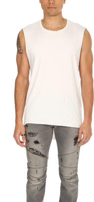 NSF Tam Hi Low Muscle Tee