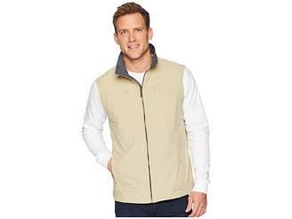 Exofficio Sol Cooltm FlyQ Vest Men's Vest
