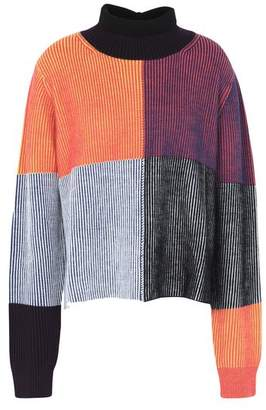 Paul Smith Turtleneck