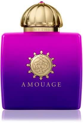 Amouage Myths Eau de Parfum
