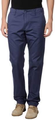 Carhartt Casual pants - Item 36585334CS