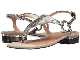 Tahari Lacie Women's Sandals