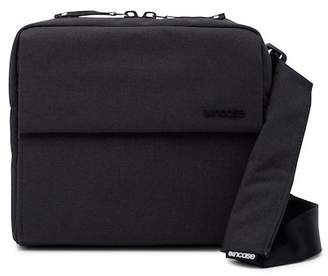 Incase Designs Field Bag View for iPad Mini