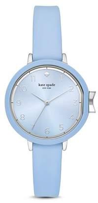 Kate Spade Staten Watch, 25mm