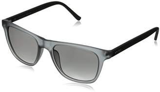 Police S1936M 537VGX Wayfarer Sunglasses