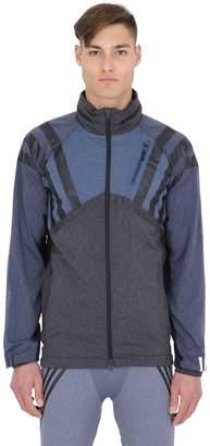 White Mountaineering Windbreaker Jacket