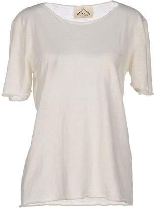 M.v. Maglieria Veneta Sweaters - Item 39582310TJ