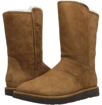 UGG Abree Short II Women's Shoes