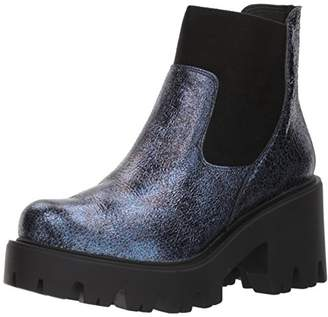 Shellys London Women's Karly Ankle Bootie