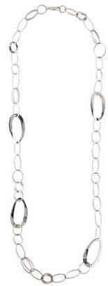 Ippolita Chain-Link Necklace