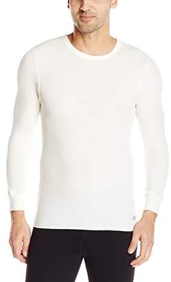 Dickies Men's Thermal Top