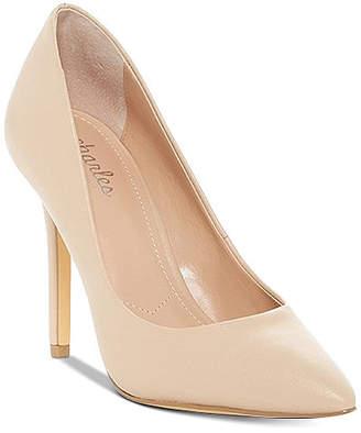 Charles by Charles David Palma Pumps Women Shoes