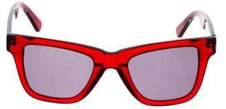 Opening Ceremony Rodarte x Roy Orbison Tinted Sunglasses