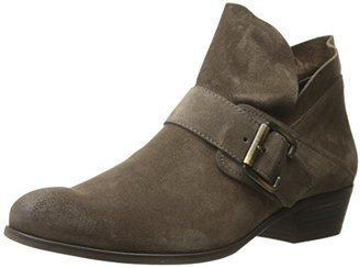 Paul Green Women's Capshaw Boot $385 thestylecure.com