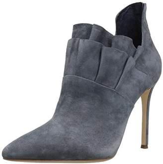 Pour La Victoire Women's Cedra Ankle Boot