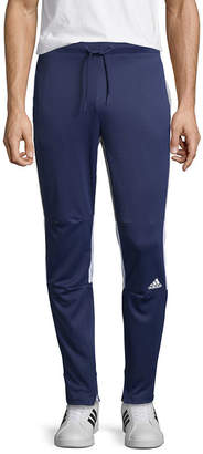 adidas Team Issue Lite Fleece Workout Pants