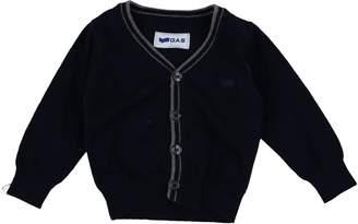 Gas Jeans Cardigans - Item 39749511HH