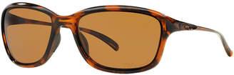 Oakley Sunglasses, OO9297 She'S Unstoppable