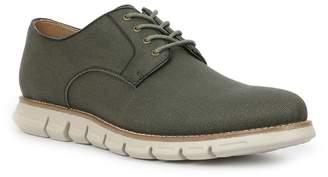 GBX Hurst Men's Oxford Shoes