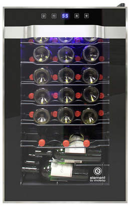 Vinotemp 45-Bottle Single Zone Wine Cooler
