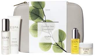 Espa Optimal Skin Introductory Collection