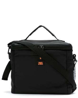 Track & Field large thermal bag