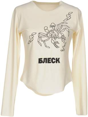 Angelos Frentzos T-shirts - Item 38657510