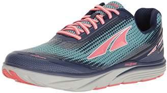 Altra Women's Torin 3 Road Running Shoe