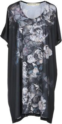 Bolongaro Trevor Short dresses - Item 34869532EE