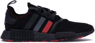 adidas NMD R1 Red Marble