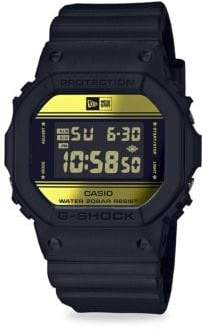 G-Shock Sport Digital Watch