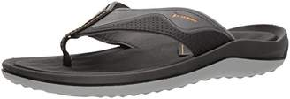 Rider Men's Dunas Evolution II Thong Flip-Flop