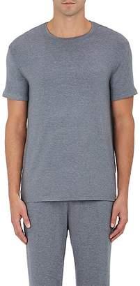 Derek Rose Men's Jersey T-Shirt - Charcoal