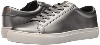 GUESS Barette Men's Lace up casual Shoes