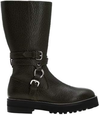 Moschino Boots - Item 11524776QF